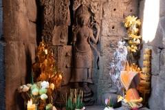 Cambodia-1000081