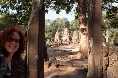 Cambodia-1000125