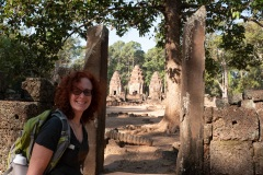 Cambodia-1000126