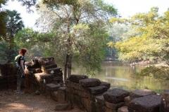 Cambodia-1000155-2