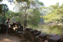Cambodia-1000155