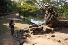 Cambodia-1000158