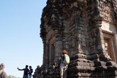 Cambodia-1000176