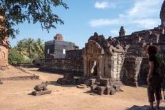 Cambodia-1000203