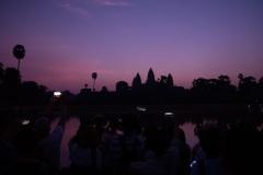Cambodia-1000227