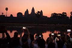 Cambodia-1000237