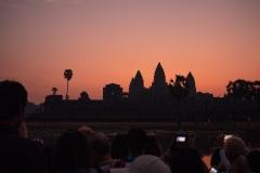 Cambodia-1000239