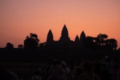 Cambodia-1000240-2