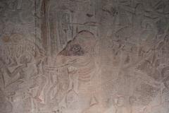 Cambodia-1000266-2