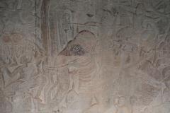 Cambodia-1000266