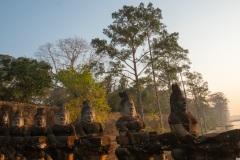 Cambodia-1000287