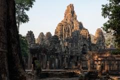 Cambodia-1000290