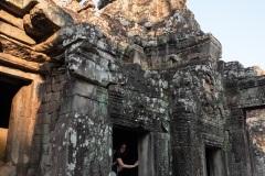 Cambodia-1000295