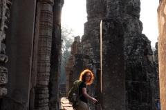 Cambodia-1000313