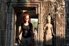 Cambodia-1000319