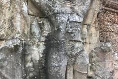 Cambodia-1420
