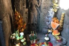 Cambodia-1431