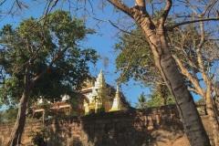 Cambodia-1438
