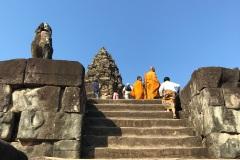 Cambodia-1482