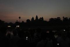 Cambodia-1522