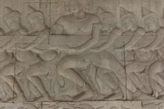 Cambodia-1527