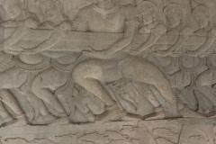 Cambodia-1528