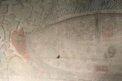 Cambodia-1529