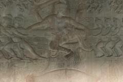 Cambodia-1531