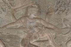 Cambodia-1533