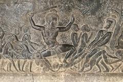 Cambodia-1544