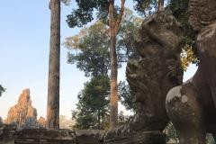 Cambodia-1553