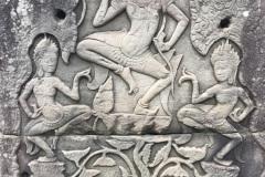 Cambodia-1558