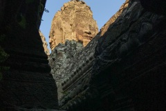 Cambodia-1562