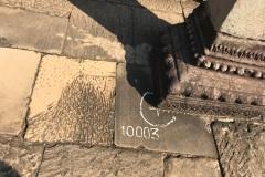 Cambodia-1583