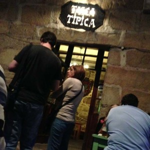 tascaTipica-noia_IMG_5354